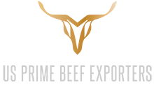 US Prime Beef Exporters Logo